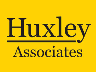 Quant Analyst | Huxley Associates | Salary 14 LPA – 24 LPA